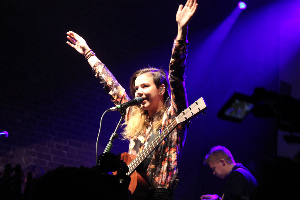 MS photo - Of Monsters and Men (18)_8047055744_l