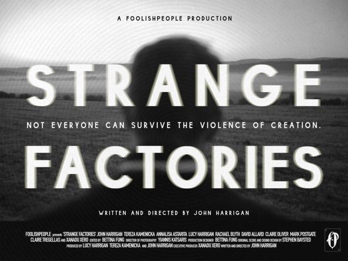 strange_factories