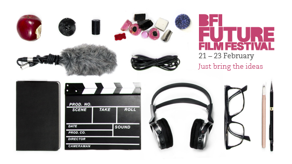 future-film-festival-2014-artwork-590x332