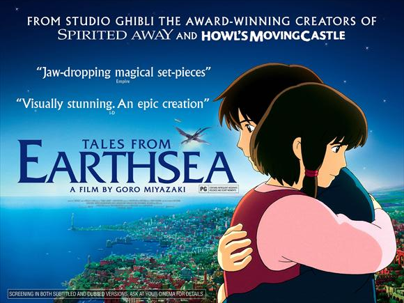 tales-from-earthsea-movie-poster-2006-1020444366