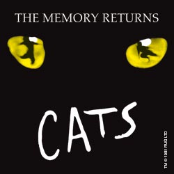 CATS-BHLiveTickets-250x250