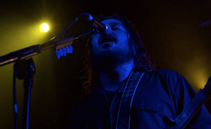 Seether 1