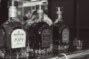 Angostura collection