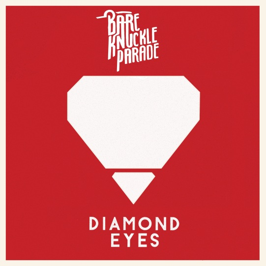 Diamond-Eyes-front-cover