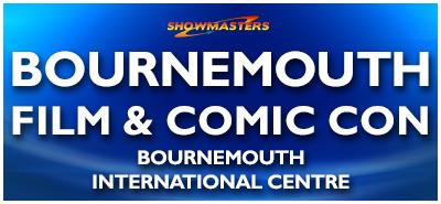BOURNEMOUTH_shop_Banner.jpg