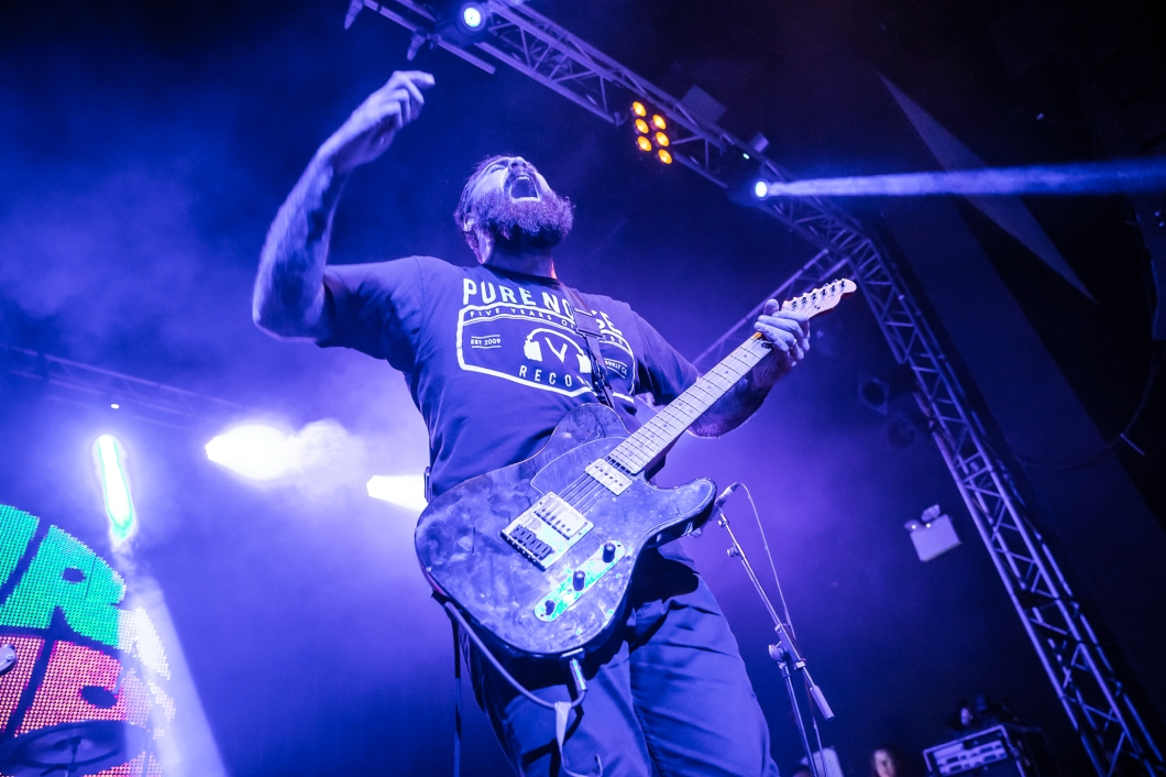 Four Year Strong, Hatfield, Photo by Kennerdeigh Scott.jpg