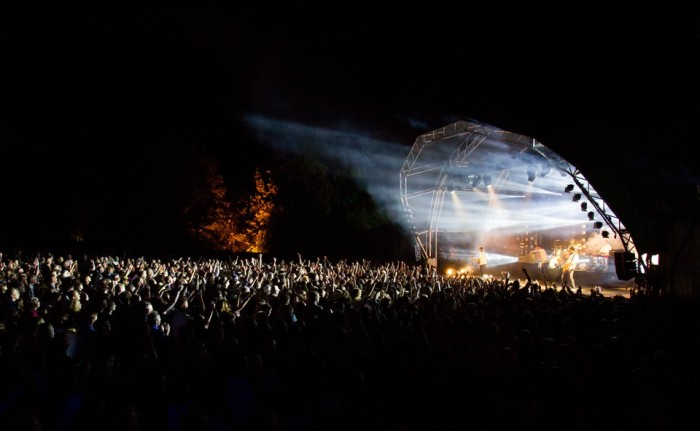 Main Stage at Night, Paul Bevan © Larmer Tree Festival.jpg