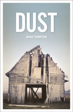 Thompson_Dust