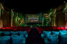 cinema-area