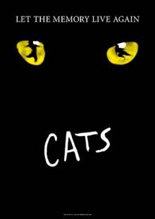 show-cats