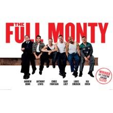 bournemouth_pavilion_full_monty_350px