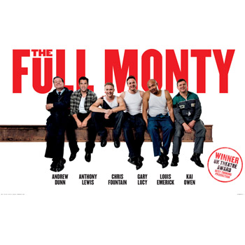 Bournemouth_Pavilion_Full_Monty_350px.jpg