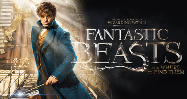 Fantastic-Beasts-and-Where-to-Find-Them-2016-poster.jpg