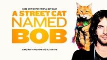 streetcatnamedbobposter