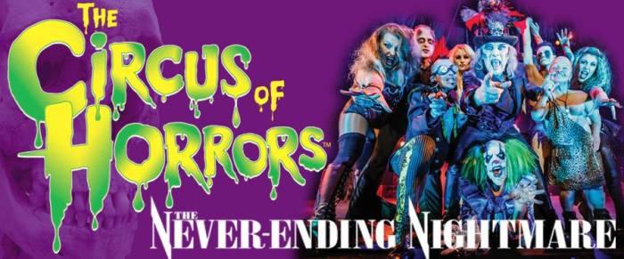 Circus-of-Horrors-banner-2017.jpg