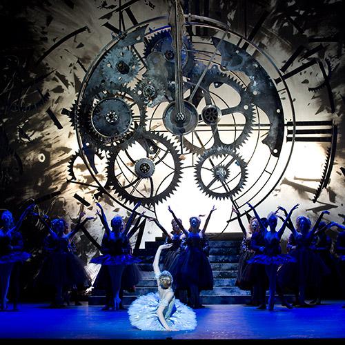 Clock at ball.jpg