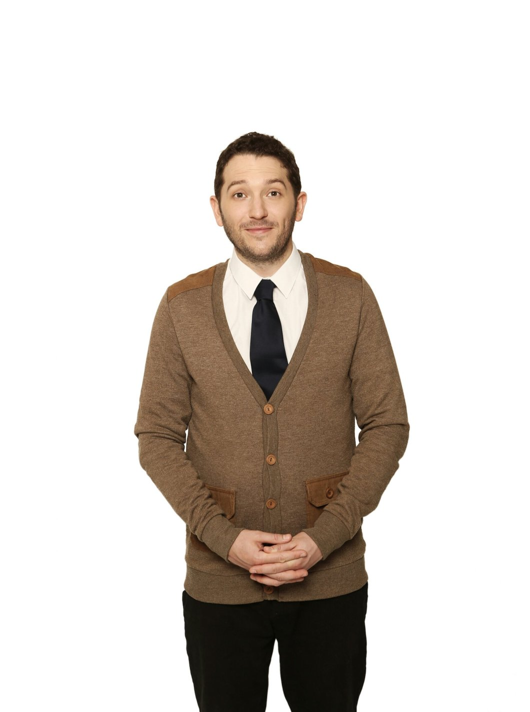 jon richardson (c) andy hollingworth archive midres-188259134..jpeg