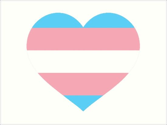 trans-flag-heart